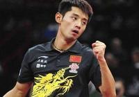 國際乒乓名單,展望2020東京奧運團體賽,誰會成為贏家