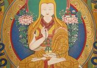 他是達賴班禪的老師,他是格魯派的創始人,為你講述宗喀巴的故事