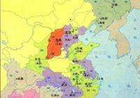 北洋軍閥時期,幾乎所有省份均被大軍閥控制為何偏偏河南沒有?你怎麼看?