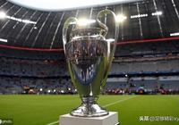 德甲聯賽 門興vs霍芬海姆  歐冠資格不會放手 霍芬火力十足進攻
