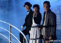 TVB劇《福爾摩師奶》全劇只講一個案子,有多少觀眾失望了?