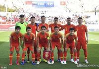 粵媒:青春風暴令中國足球反思 已存在巨大危機感