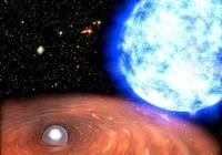 超新星爆發能量極大,能摧毀黑洞嗎?它只會讓黑洞更強或創造黑洞