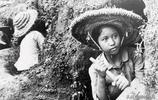 女兵被俘不得生也不得死,越南戰爭中美國越南士兵的悲慘眾生相