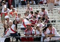 南美解放者杯決賽次回合改地舉行,博卡青年河床均拒絕出戰