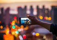 微博2018智能手機報告:安卓用戶換機首選從iPhone變為華為 鈦快訊