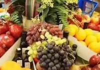 一斤能賣60元的葡萄,為什麼不能出自你家果園?看這篇文章就懂了