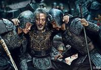 軍師聯盟司馬懿三弟,活了93歲,貴為晉武帝皇叔祖,卻終身事魏