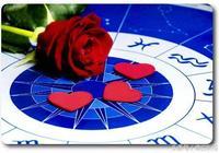 12星座中,最容易沉陷在不健康關係中的3個星座,這往往是致命的
