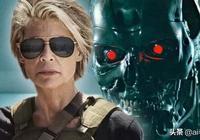 詹姆斯·卡梅隆監製、蒂姆·米勒執導的《終結者:黑暗命運》曝光