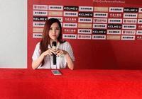 于娜任雲南麗江足球俱樂部副總經理