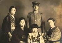 抗日戰爭時日本進軍印度時發生了什麼?為何打一仗就匆匆撤軍?