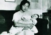林洙晚年回憶林徽因:她不是美人的樣子,和照片上有差別!