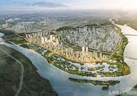 白雲區:創新引領發展促產業升級 八大價值園區聚高端業態