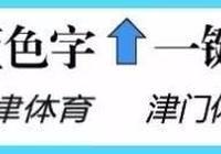 世俱杯朱婷領銜瓦基弗銀行爭冠,天津女排明年衝擊世俱杯