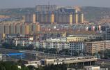內蒙古最牛的一個市,也是內蒙最富有的城市