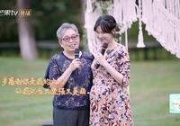 李艾告白媽媽:你好好活著,我就有來處,你若走了,我就是孤兒