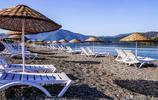 大銀幕中的全球10大最美海岸