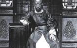 1890年大清總理衙門及掌握大權大臣,就是他們對外簽訂不平等條約