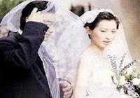 影帝劉青雲和郭藹明1998年一場堪稱豪華的婚禮