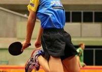 驚聲尖叫+仰天長嘯!日本華裔神童被痛批不尊重對手