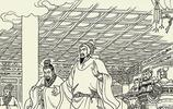 興唐541:李世民開啟貞觀之治,開國功臣位列凌煙閣,不是麒麟閣