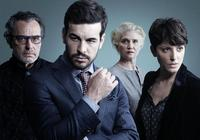 《看不見的客人》懸疑到底,西班牙電影界學習好萊塢模範標兵