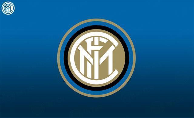 國際米蘭足球俱樂部官方聲明