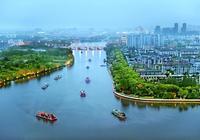 為加快江蘇北部經濟社會發展,你覺得將江蘇省會搬到泰州可行嗎?