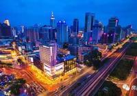 華誼兄弟文化城邀您一起《華變》!