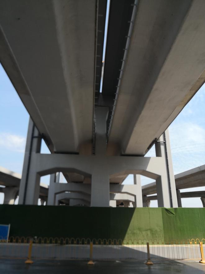 全國首座雙層長江公路大橋即將通車,這座城市又將迎來一個第一