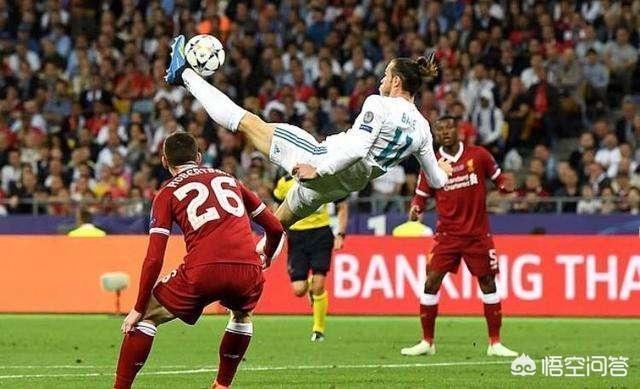"""薩拉赫進球獲普斯卡什獎引爭議:""""這種進球梅西一年能進一大把"""",你怎麼看?"""