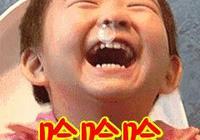 這6個笑話,笑死我了,小心笑閃了腰