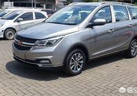 MPV車型普遍銷量不高,五菱宏光銷量為何能夠一枝獨秀?