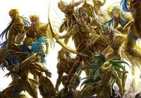 冥王神話:自神話時代起永無止境的聖戰,又將拉開帷幕