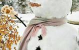 蘭州大學雪景