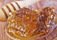 女人吃蜂蜜的好處 蜂蜜的營養價值