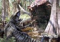 為什麼石炭紀會出現身長接近3米的巨型蜈蚣?真是太可怕了?
