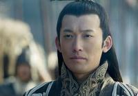 東吳有一猛將,孫權卻不敢用,被雪藏後抑鬱而終