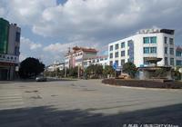雲南龍陵縣抗日戰爭遺址