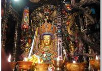你瞭解嗎?藏傳佛教的中心——大昭寺