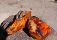 四川臘肉、湖南臘肉都比不上這個地方的臘肉
