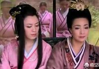 漢高祖劉邦的女兒魯元公主為什麼有了太后的稱號?漢文帝上位後怎麼看待她的?