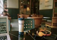 為什麼星巴克的咖啡這麼難喝?