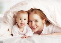 寶寶奶睡不是慣的,但6個月之後要改!5個方法,助力寶寶減少奶睡