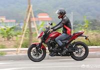 哪款摩托代步比較好?最近想買輛摩托車,到底跨騎和踏板哪個更好呢,求大神支個招?