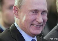 普京:烏克蘭的澤蘭斯基是一個好演員,但實際上當總統是另一回事