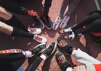 看好你的錢包!今年第一波球鞋來了!