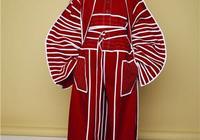 帕森斯設計學院學生服裝作品集