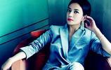 美貌與財富並存,全球十大女星企業家,中國僅兩位!